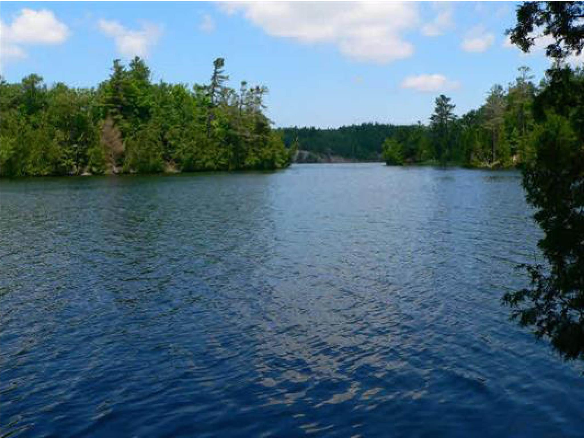 Unit# Lot 3 802 Willis Lane, Seeley's Bay, Ontario, Canada
