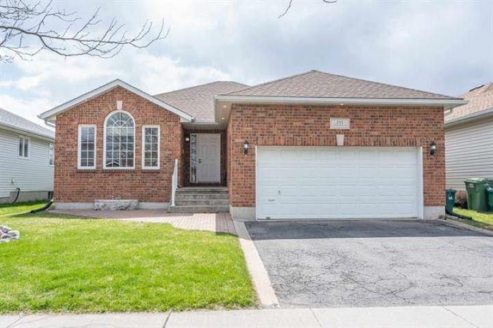 235 Langfield Street, Kingston, Ontario, Canada