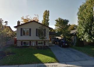 44 Farmington Av, Aylmer Ontario