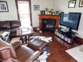 50210 Glencolin Ln, Malahide Ontario