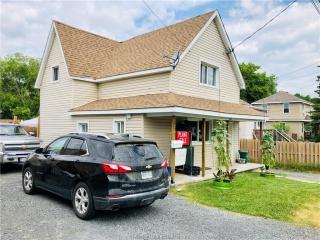 445 Melvin Avenue, Sudbury Ontario, Canada