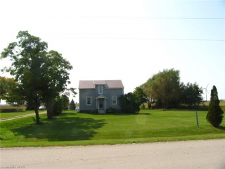 2371 6E Concession, Huron-Kinloss Ontario, Canada