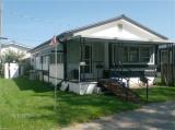 198 Springbank Drive Unit# 111, London Ontario