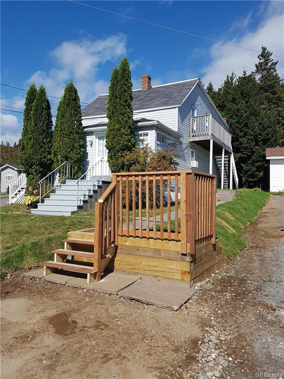 115-117 Glen Road, Saint John New Brunswick, Canada