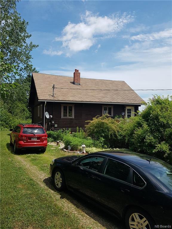 24 Amy's Lane, Woodmans Point New Brunswick, Canada