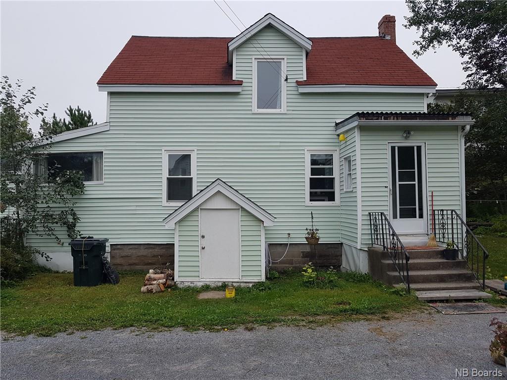 328-330 Sandy Point Road, Saint John New Brunswick, Canada