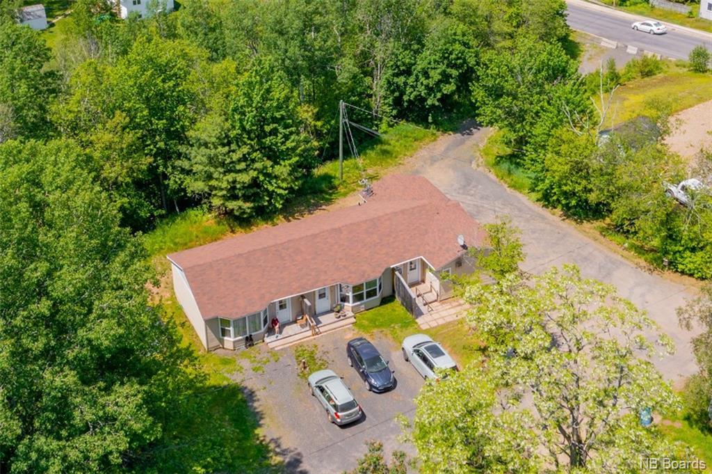 10 Coakley Lane, Minto New Brunswick, Canada