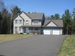 57 Country Wood Lane, Richibucto Road New Brunswick
