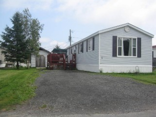 4 Wood Ave, Lincoln New Brunswick