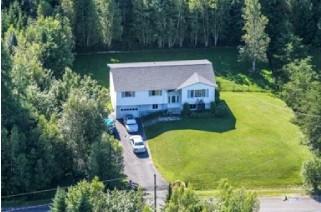 51 Donovan`s Dr, Charters Settlement New Brunswick
