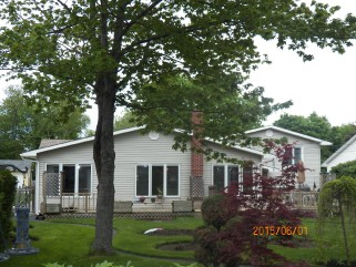 214 Willingdon St, Fredericton New Brunswick