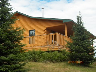 524 Elm Hill Rd, Upper Hampstead New Brunswick
