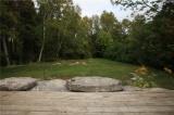 119 Sumcot Drive, Lakehurst Ontario