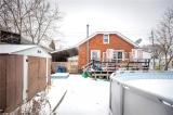 187 Lake Street, Peterborough Ontario