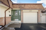 1073 Ashdale Crescent, Peterborough Ontario