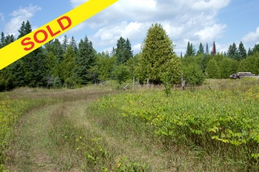 Lot 27 County Road 49, Bobcaygeon Ontario, Canada