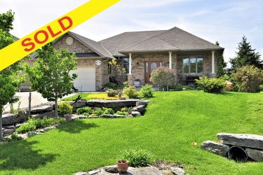 33 South Harbour Drive, Bobcaygeon Ontario, Canada