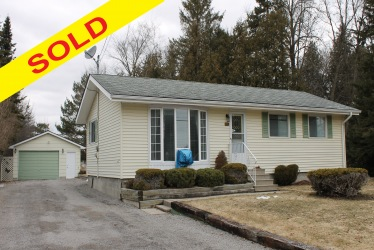 199 Front St W, Bobcaygeon Ontario, Canada