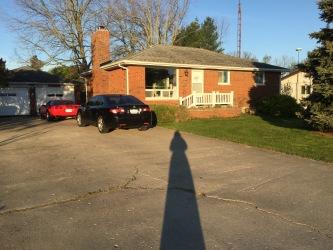 8305 Lakeview Haven, Lambton Shores Ontario, Canada