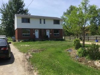 6015 Townsend, Lambton Shores Ontario, Canada