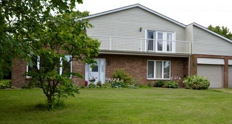 5441 Huronview, Lambton Shores Ontario, Canada