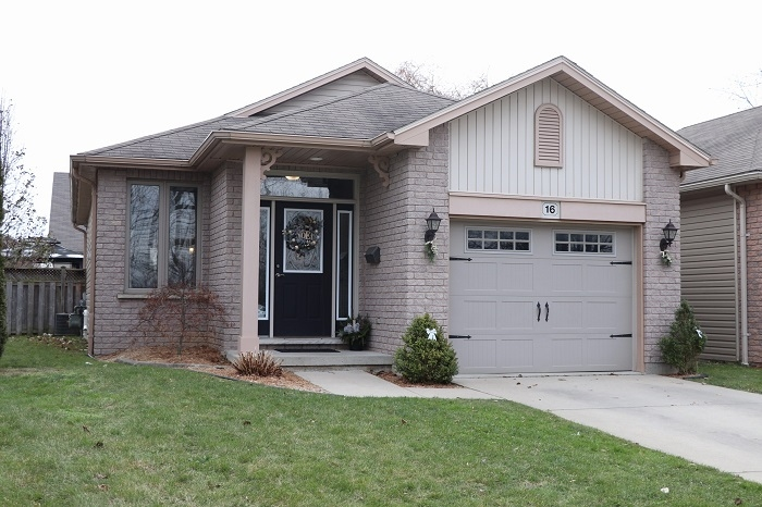 16 Creekview Place, Chatham Township Ontario, Canada
