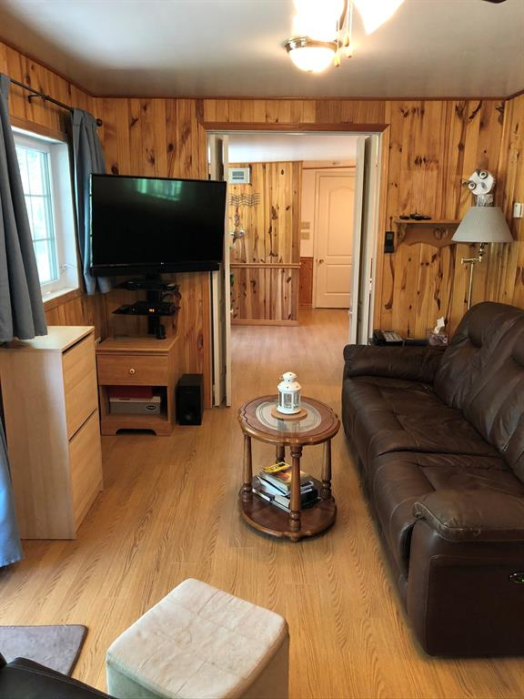 4895 LAKESHORE Road Unit# A70, Plympton-Wyoming Ontario, Canada