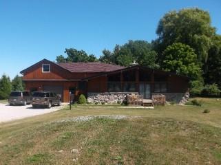 5425 Huron View Ave, Lambton Shores Ontario, Canada