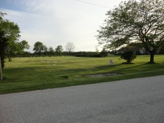 Part Lot 4 Vance Dr, Lambton Shores Ontario, Canada