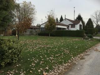 3880 PRINCE ST, Enniskillen Ontario