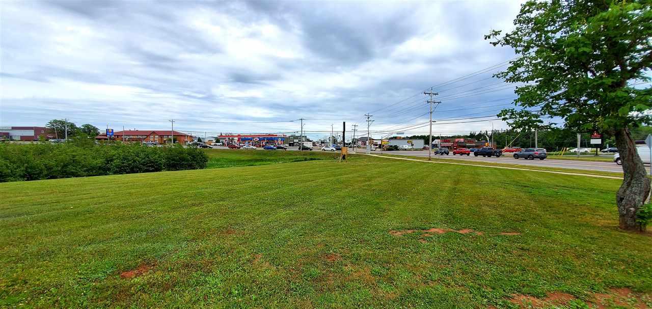 20 Lower Malpeque Road, Charlottetown Prince Edward Island, Canada
