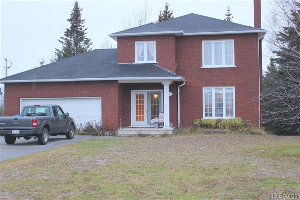 521 Rue Epinette, Caraquet New Brunswick, Canada