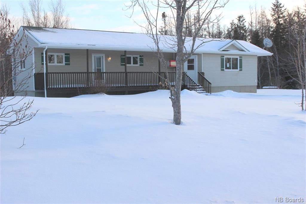 913 Route 350, Landry Office New Brunswick, Canada