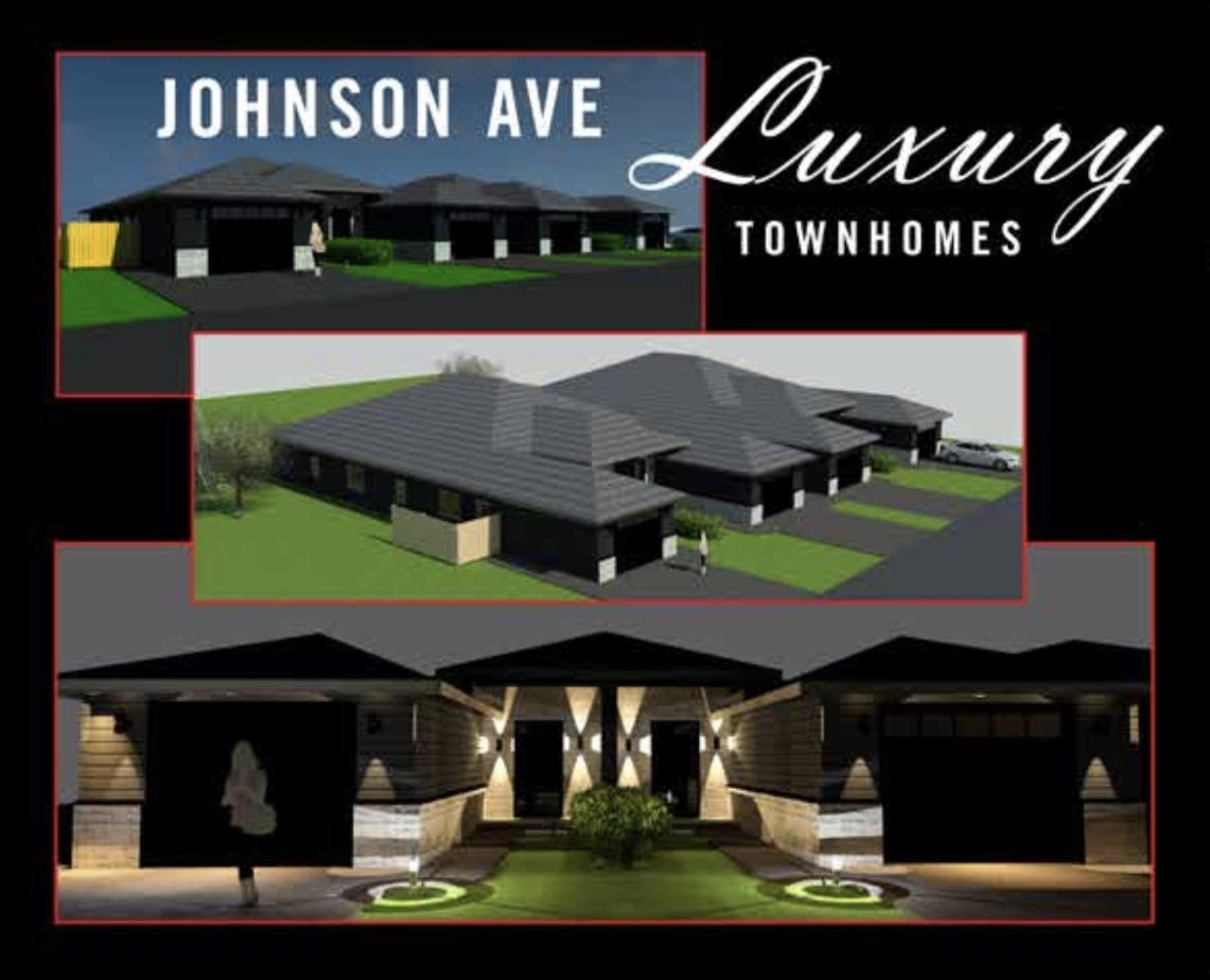 G 85 Johnson Avenue, Sault Ste. Marie Ontario, Canada