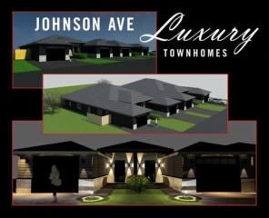 F 85 Johnson Avenue, Sault Ste. Marie Ontario, Canada