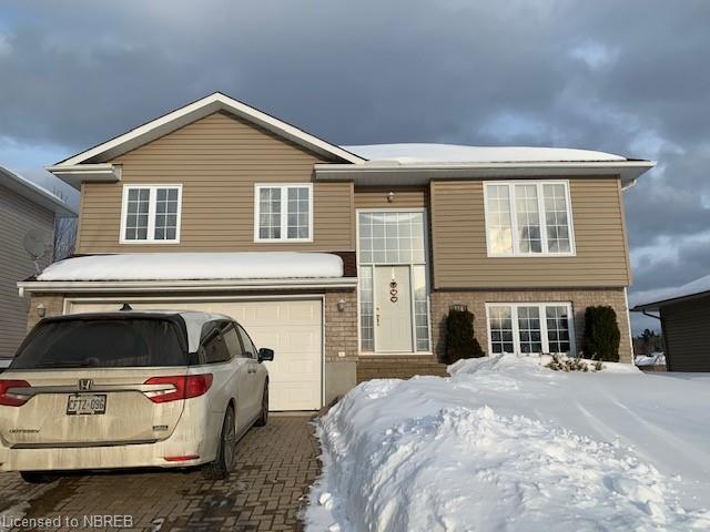 114 KILBY Lane, Callander Ontario, Canada