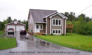 1909 Greenwood Rd, Kingston Nova Scotia