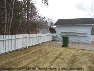 948 Shawn Dr, Kingston Nova Scotia