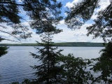 1405 Restoule Lake, Restoule Ontario