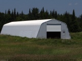 10960 Highway 522, Arnstein Ontario