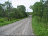 Boundary Road, Golden Valley Ontario