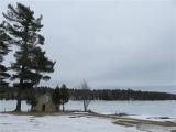 442a Osprey Road, Loring Ontario