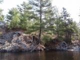 26 Ranger Bay, Loring Ontario