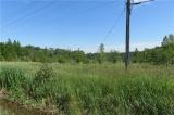 5419 Highway 522 ., Commanda Ontario