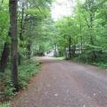 246 Osprey Road, Loring Ontario