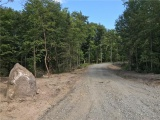 Spur Road, Loring Ontario