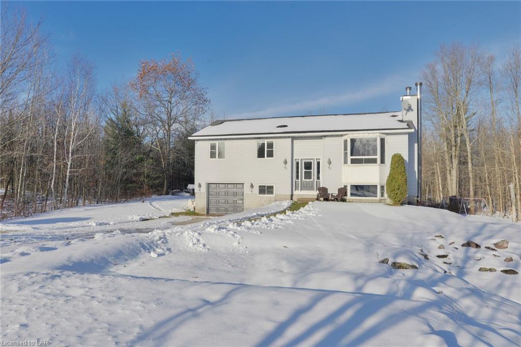7623 Birch Drive, Ramara Ontario, Canada