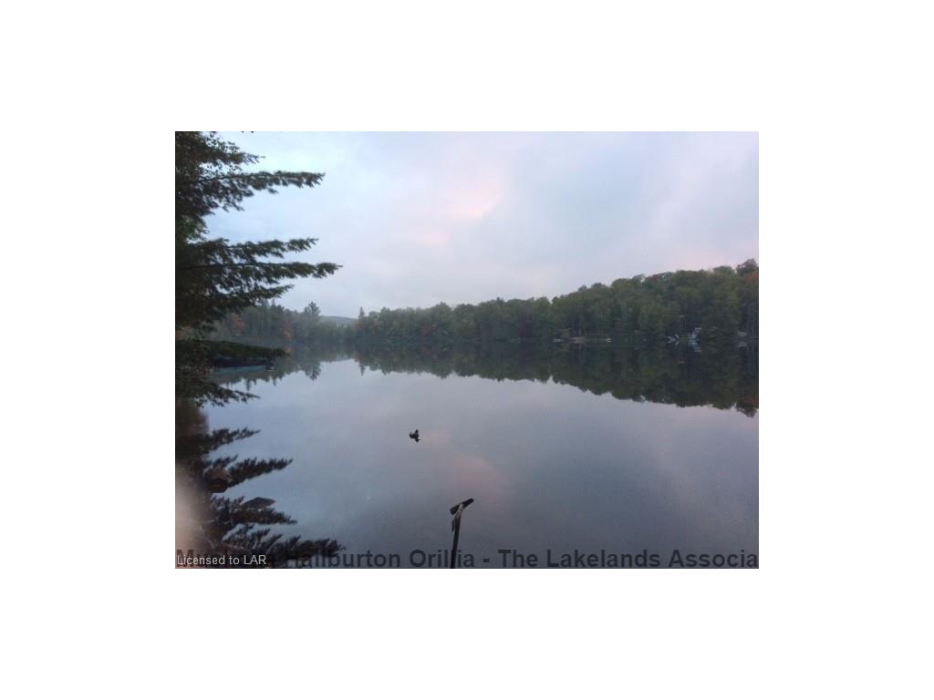 628 Grass Lake Road, Kearney Ontario