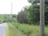 139 Gun Club Road, Huntsville Ontario