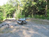 809 Island Lake Road, Kearney Ontario